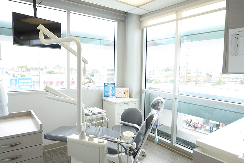 Cosmetic Dental of Westwood Dental Offer